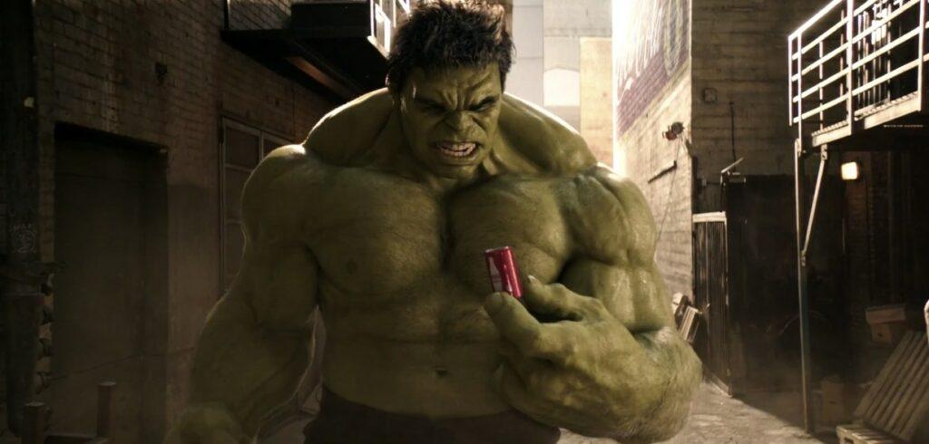 Blog tekst 4 sa sajta www.marvel-coke-hulk